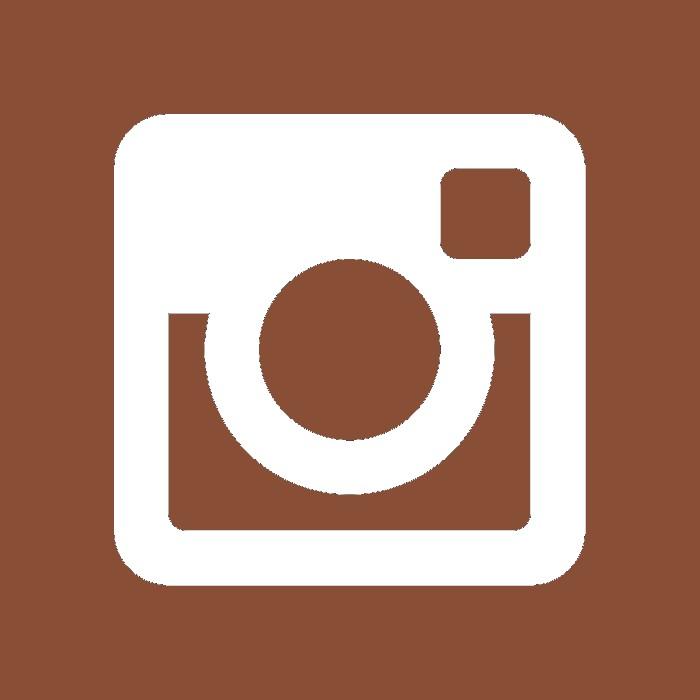 auf Instagram
